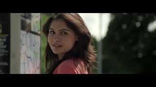 London Bridge Malayalam Movie Teaser