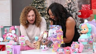 The 2019 toys every child has on their Christmas wish list