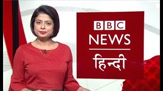 Nawaz Sharif: Pakistan court orders ex-PM's release । BBC Duniya with Sarika (BBC Hindi)