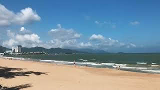 2 декабря - погода в Нячанге - Вьетнам онлайн веб камера - отзывы прогноз на декабрь 2018