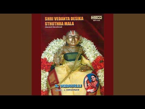Sudharshnaashtagam