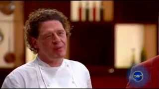 MasterChef: The Professionals | 7.30 Tuesday February 12