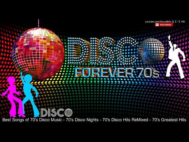 70 S Disco Greatest Hits 70 S Disco Party Mix Youtube 360p Youtube