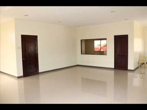 Cebu City Office Space for Lease | Commercial Business Real Estate