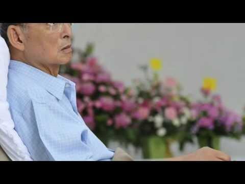 ปฏิวัติประเทศไทย อ.สุรชัย-ดีเจซุนโฮ ...