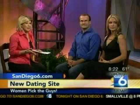 herway dating site