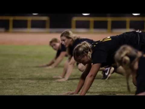 Team Building and Leadership Training