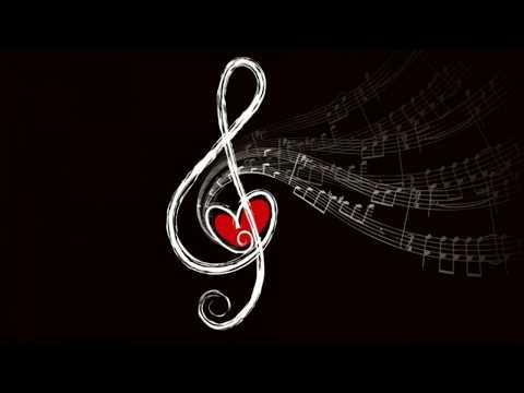 🔊🔊-ringtone-download-  -🔉🔊🔊ringtone-download-2020-  -lyrics-_lover