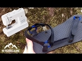 DIY Teva Sandals | Hiking Sandals