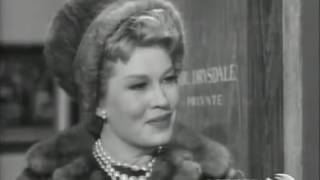 The Beverly Hillbillies 2x26 Another Neighbor