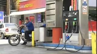 Dünyanın En Pahalı Benzini Türkiye'de,en Ucuzu Venezuela'da.