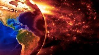 «Территория заблуждений» с Игорем Прокопенко 52  «Пророчества древних» 18 02 2014(, 2014-06-16T19:23:21.000Z)