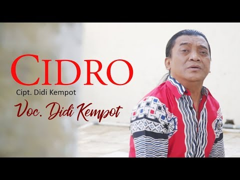 didi-kempot---cidro-[official]