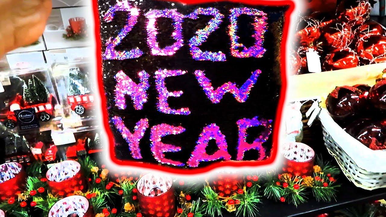 НОВЫЙ ГОД 2020 ЦЕНЫ НОВИНКИ ОБЗОР ХОФФ 2019 РАСПРОДАЖА HOFF ПРОТИВ ИКЕА ОКТЯБРЬ МАГАЗИН ХОФ МЕБЕЛЬ