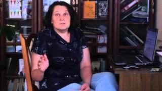 Татьяна Монтян 23.06.2015 Венские встречи