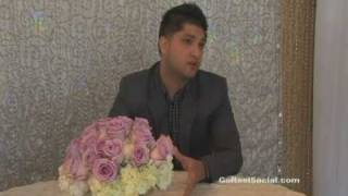 Stylish Events NY - Wedding Gallery Showroom in Queens & Long Island