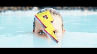 BUNT. - Little Secrets (feat. DamienDamien) [Lyric Video] Mp3