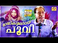 Download മാണിക്യ മലരായ പൂവി | Eranholi Moosa | Popular Hit Mappila Songs | Mappilappattu MP3 song and Music Video