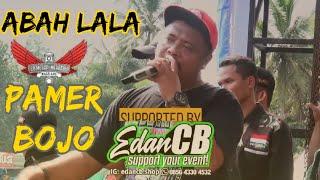 Pamer Bojo Abah Lala Musik Gedruk 86 di Sewindu CBMM Magelang.mp3