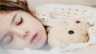 Download Lagu Bacaan AlQuran Pengantar Tidur | Murottal AlQuran Merdu Juz 30 | Juz Amma mp3