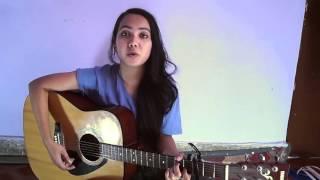 tumhe apna banane ka   hate story 3   zareen khan sharman joshi   t series   guitar cover   chords