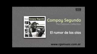 Play El Rumor De Las Olas