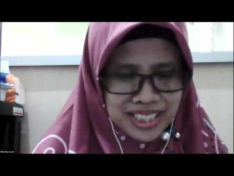 Webinar BAKPIA JOGJA 1, Materi Dr. Dian K