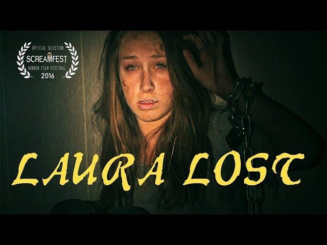 Laura, Lost | Scary Short Horror Film | Screamfest