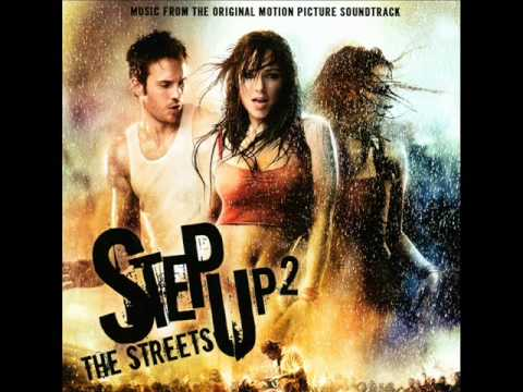 BSO Step Up 2 - Imma Shine (ORIGINAL SONG)