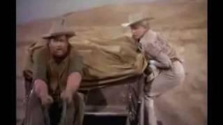 Doris Day - Jerra