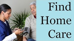 Home Health Care Tallahassee  FL