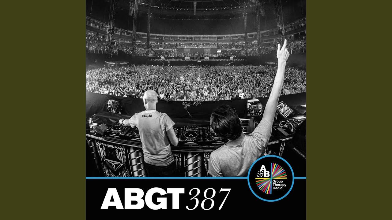 Download Reverie (ABGT387)