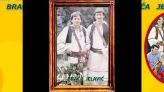 Braća Jelavić - Teraju me da se ženim by & Zvonkoplehan