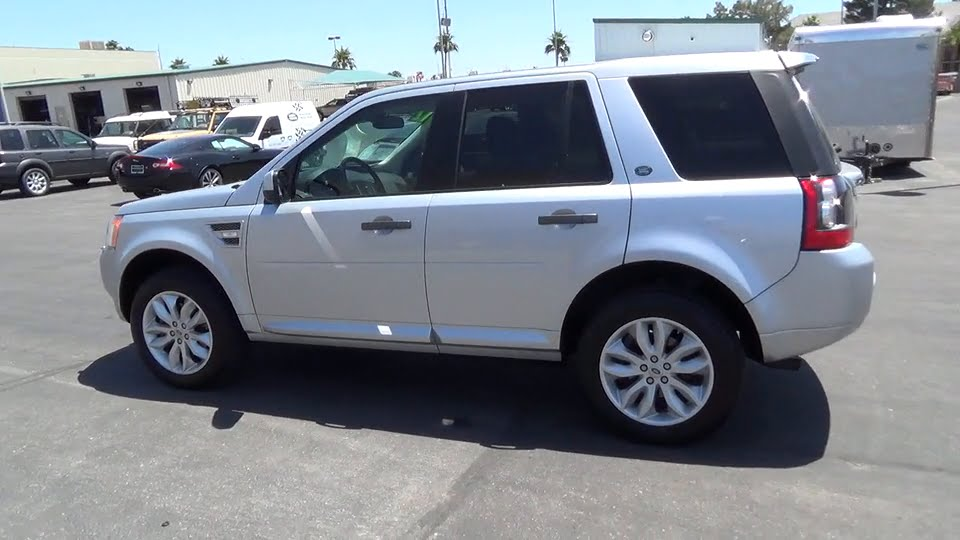 navigation ew landrover panoramic web hse dallas land texas rover used in