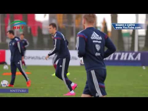 FIFA 17 / КАК СОБРАТЬ КРУТОЙ СОСТАВ