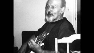 Mieczysław Cholewa- Postulat 22
