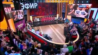 Евровидение 2014 ФИНАЛ Смотреть =Видео ТРАНСЛЯЦИЯ Повтор