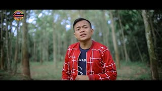 Lagu Pop 2019 | Narta Siregar - Mabuk Tah Sadar