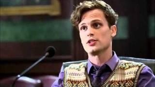 Dr. Reid -