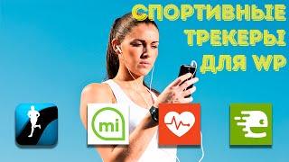 Моя 10 Лучших Java-игр для Мобильных Телефонов #1