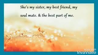 Friendship Day Special 2k19