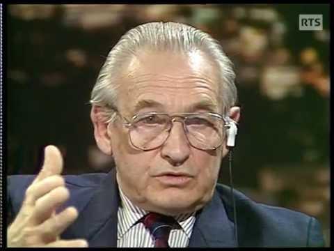 Andrzej Wajda - Korczak (1991) from YouTube · Duration:  7 minutes 44 seconds