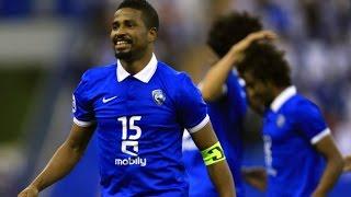 Al Hilal v Foolad Khouzestan: AFC Champions League 2015 2017 Video
