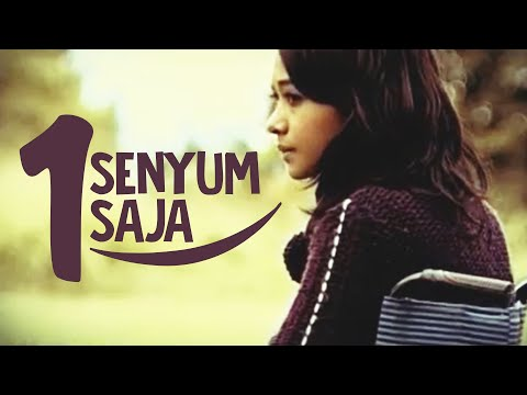 TATOO - SATU SENYUM SAJA (Official Music Video)