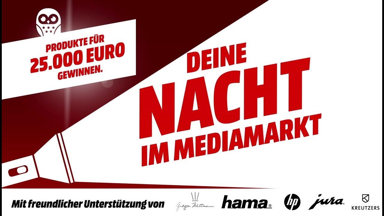 Media Markt Club Karte Verloren.Media Markt Gutschein Geprufte Aktionscodes Fur Sept 2019