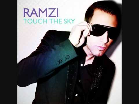 Ramzi - Arabic Queen (HQ)
