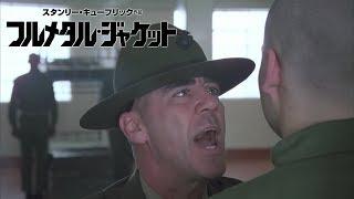 お蔵入りとなっていた禁断の日本語吹替音声を初公開!初収録! 翻訳・演...