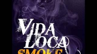 Vida Loca - Smoke (feat. Beenzino)