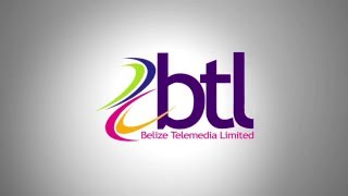 Belize Telemedia Ltd