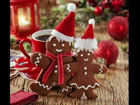 Bing Crosby   Mele Kalikimaka Hawaiian Christmas Song